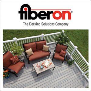 Decking-FiberOn