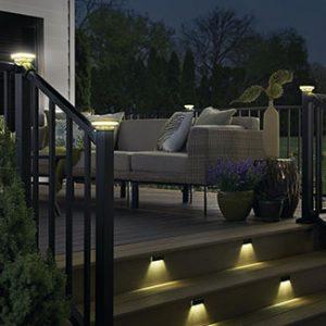 Decking-Lighting-Accessories