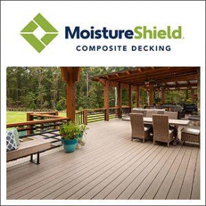 Decking-MoistureShield