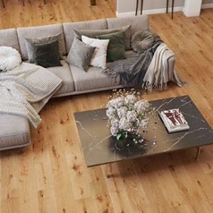 Flooring-Engineered