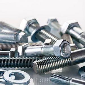 ACE-Fasteners