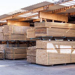 Building-Materials-Lumber