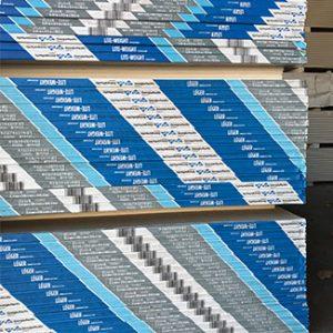 Building-Materials-SheetGoods