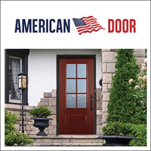American-Door