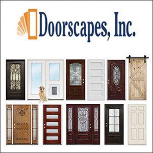 Doorscapes