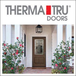 Doors-ThermaTru