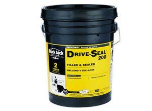 BlackJack-DriveMax-Driveway-Sealer