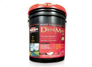 BlackJack-DriveMax-700-DrivewaySealer